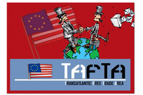 tafta 2