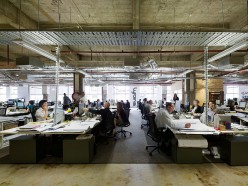 800px-Lyons_Architects_Office