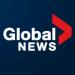 GlobalNews-logo