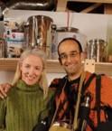 Jay et Chantal Sans Plastique
