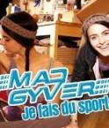 MadGyver JeFaisDuSport