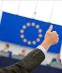 elections2014.eu