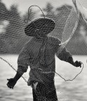 fisherman_net