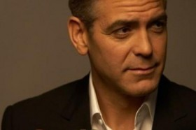 george-clooney