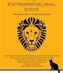 L'État entrepreneurial