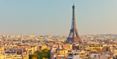 grand-paris-transition-energetique-greenetvert