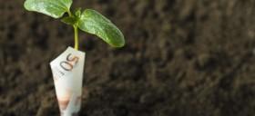 des-green-bond-pour-financer-la transition-énergétique