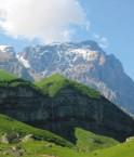 L'Azerbaïdjan se préoccupe de plus en plus de l'environnement