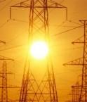 L'électricité-au-Zimbabwe