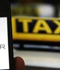 Pourquoi les attaques contre Uber fragilisent l'ensemble de l'économie collaborative ?