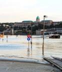 France : les intempéries de 2014 auront coûté 1,8 milliard d'euros