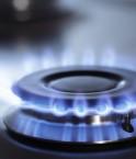 Les tarifs du gaz vont baisser en février