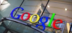SpaceX : Google investit un milliard de dollars dans la diffusion d'Internet