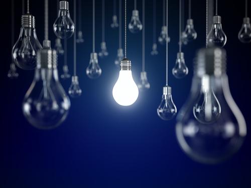 eclairage domestique quelle ampoules choisir. Black Bedroom Furniture Sets. Home Design Ideas