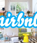 airbnb_450