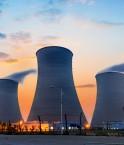 fessenheim-fermeture-edf-nucleaire-transition-energetique-paiement-loi-plafond-production