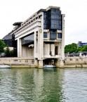 bercy-report-pacte-responsabilite-baisse-cotisation-patronale