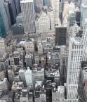 new-york-472392_640