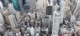 new-york-472392_640