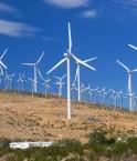 Centrale-energie-eolienne