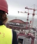 EDF-envisage-la-construction-de-plusieurs-EPR-d-un-nouveau-modele