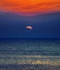 coucher soleil_photo_OMAR-DZ