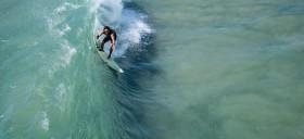 surfer-1149551_640