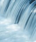 waterfall-335985_640