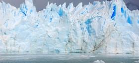 1d174a2622_Antarctique_shutterstock_205166056