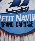 2048x1536-fit_action-greenpeace-contre-conserverie-petit-navire-douarnenez-finistere-23-mai-2016