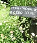 pique-nique-zéro-déchet-tournée-été-2016