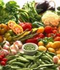 legumes-varies