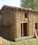 construire_paille_2