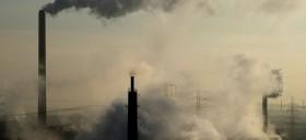 le-fonds-de-pension-public-norvegien-devra-s-abstenir-d-investir-dans-les-compagnies-minieres-ou-energetiques-ou-le-charbon-represente-plus-de-30-de-l-activite-ou-du-chiffre-d-affaires_5346989
