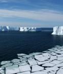 Antarctique-sanctuaire-GEO-Ado-770x400