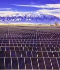 sunedison fotovoltaica Chile