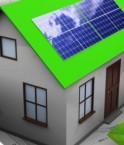 photovoltaique-667x287