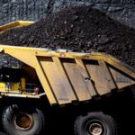 Les États-Unis comptent sur le Mexique et le Canada pour les aider à exporter leur charbon