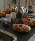 Exemple de repas 'durable', image issue de la vidéo http://www.youtube.com/watch?v=VZ8mizhsw9A&feature=player_embedded