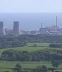 Complexe de Sellafield