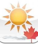 UV Canada App. © Apple Inc.