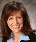 K'Lynne Johnson, CEO, Elevance Renewable Sciences.