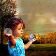 Global Conference : Spiritualité et protection de l'environnement font-ils bon ménage?