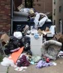 Street trash. © Daquella manera (Flickr.com)