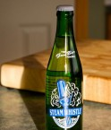 Steam Whistle. © D'Arcy Norman (Flickr.com)