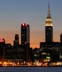 Empire State Building. © joiseyshowaa (Flickr.com)