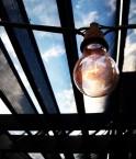 Précarité énergétique. © billaday (Flickr.com)