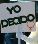 Débat sur l'avortement. © Libertinus (Flickr.com)