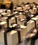 Des cadeaux par milliers... © stevendepolo (Flickr.com)