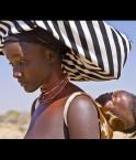 Mère angolaise. © Alfred Weidinger (Flickr.com)